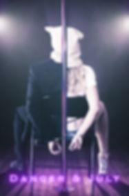 Dancer&July_Poster_(Portrait).jpg