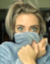 ProfilePic_Hannah.jpg