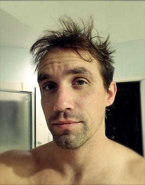 ProfilePic_CaseyJChretien.jpg