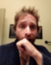 ProfilePic_ChrisWChretien.jpg