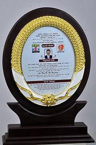 Gardi Award Shield.jpg