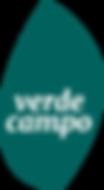 verde_campo_logo.png