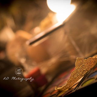 A D Photography