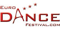 Euro-Dance-Festival 2012 in Rust