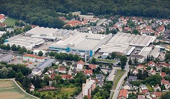 Aerial View Moosburg_[MAM-49600].jpg