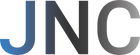 JNC transparent logo.png