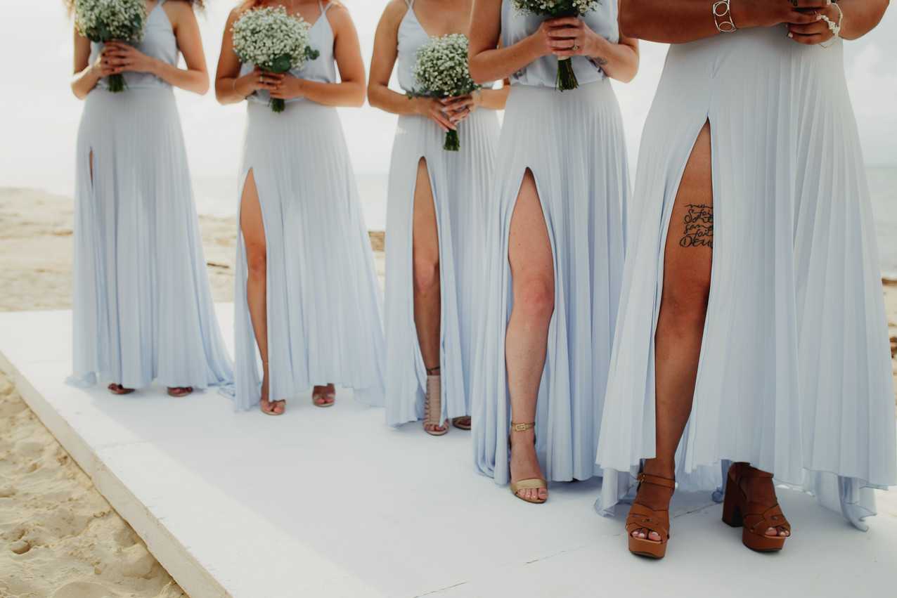 destination wedding mexico26