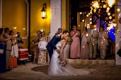 wedding photographer xcaret