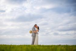 wedding photographer cozumel