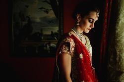 southasian wedding mexico