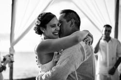 wedding photographer cancun