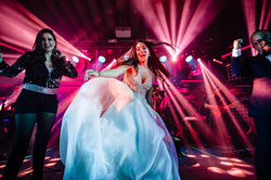 bride party wedding concert matute boda novia concierto cancun rockstar