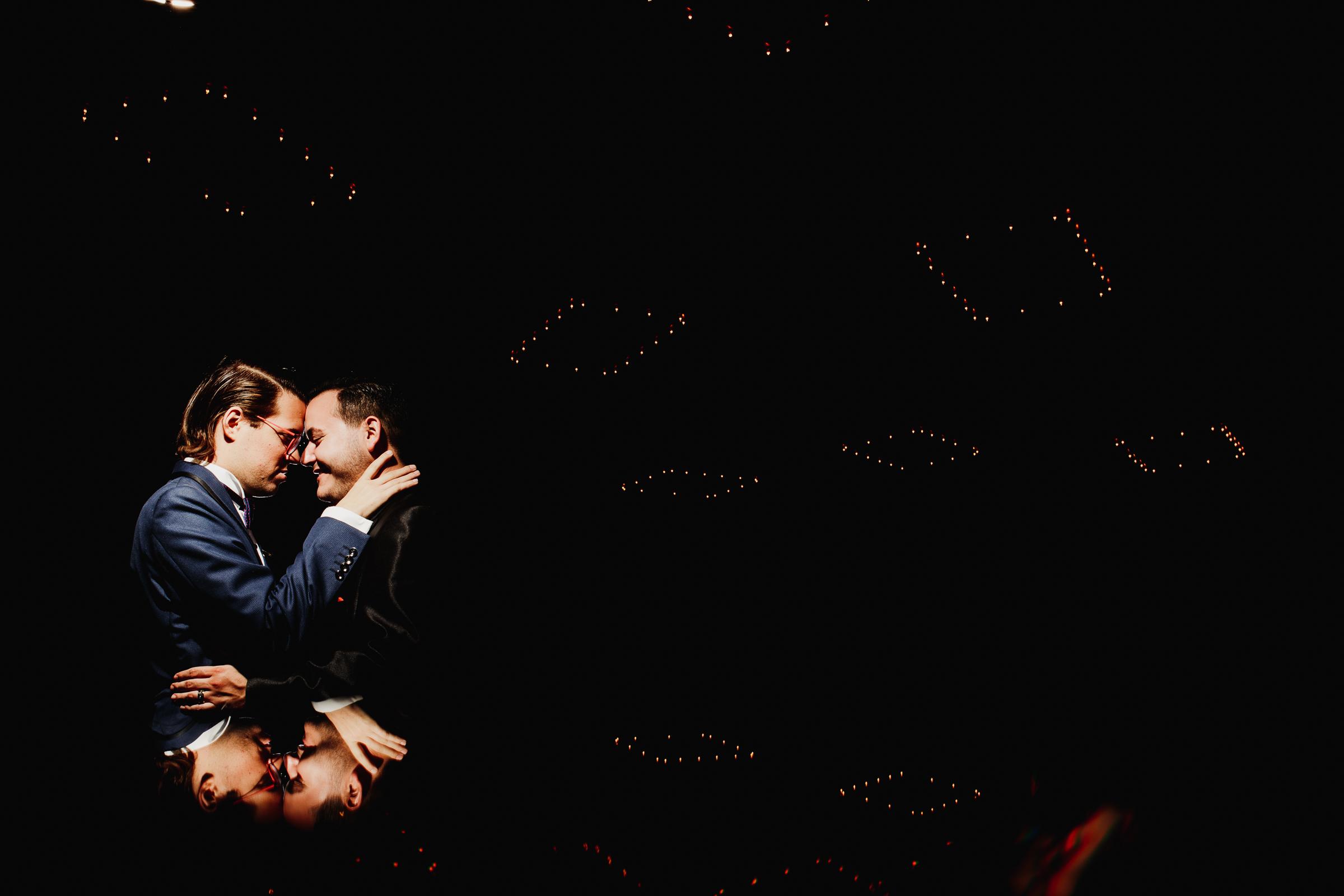 gay wedding lgbt groom homo wedding love