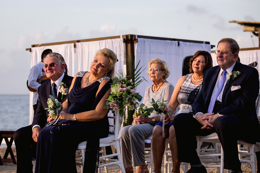 Fotografo de bodas playa del carmen