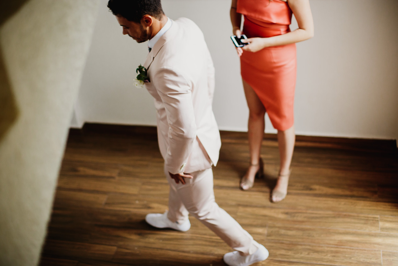 destination wedding mexico0