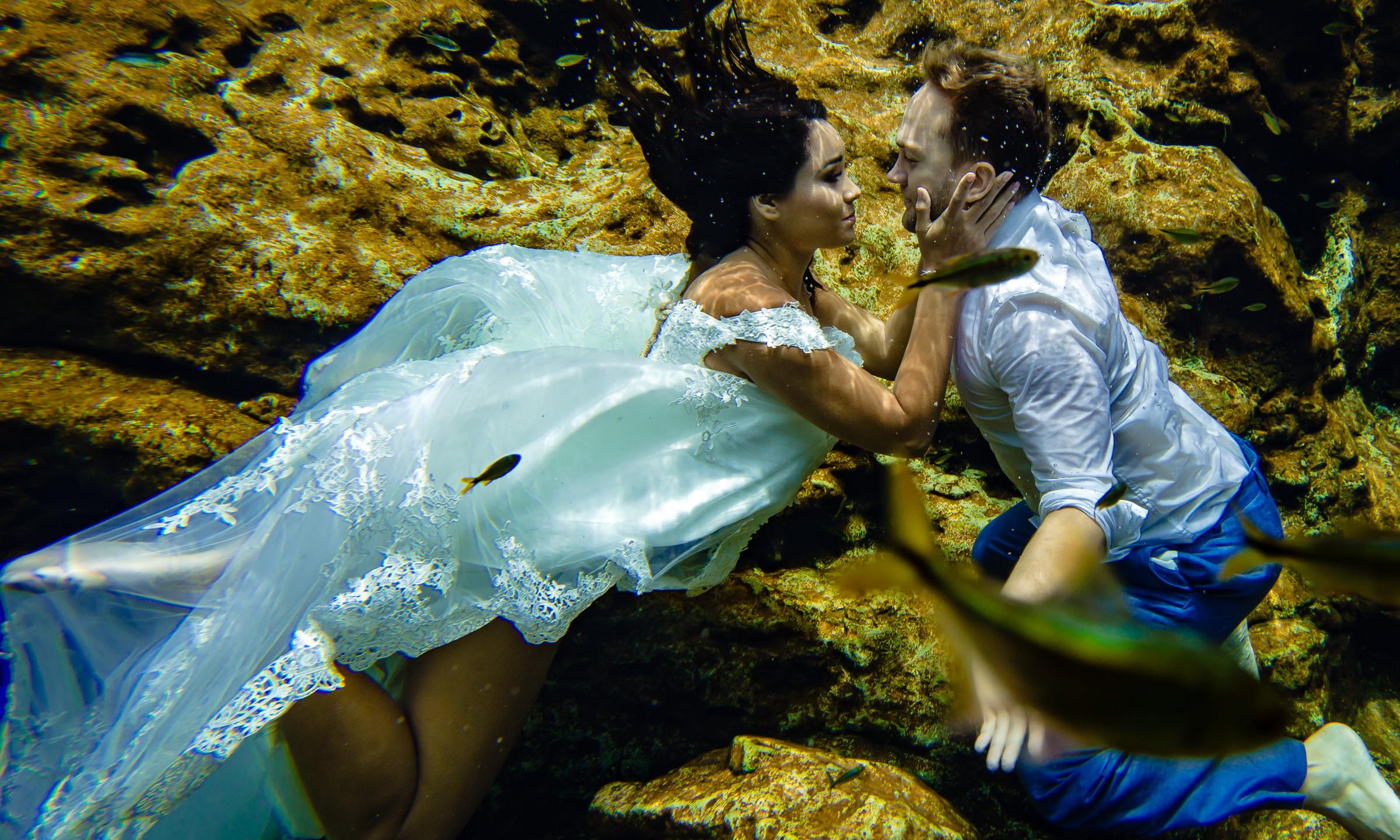 trash the dress riviera maya-9