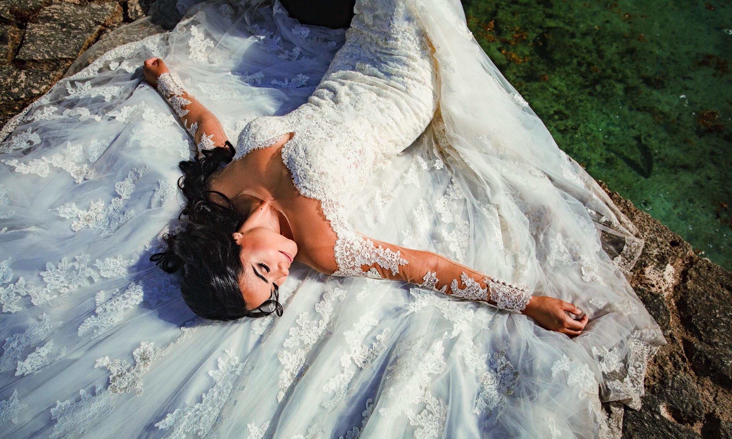trash the dress riviera maya-1