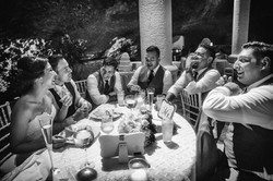wedding photographer alan fresnel