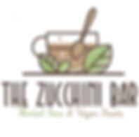 Zucchini Bar logo.jpeg