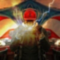 Torch Fuego_Art of War.jpg