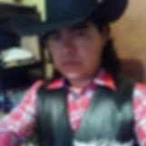 Alberto Rivera in hat.jpg