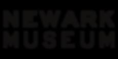 Newark Museum Logo.png