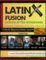 Latinx Fusion poster - FINAL.jpg