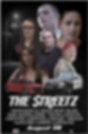 The Street poster.jpg