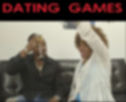 Dating Games poster.jpg