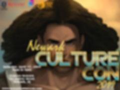 Newark Culture Con ad.jpg
