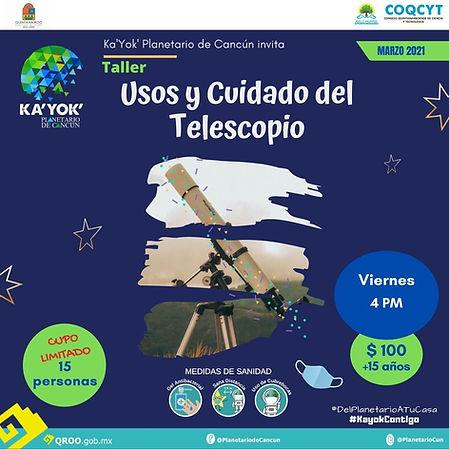 Telescopios Usos y Cuidado 2021 (2).jpg