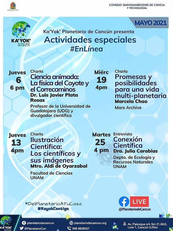 Especiales del Mes #EnLínea Mayo2021.jpg