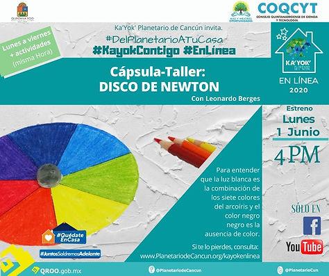 DPATC Kayok Disco Newton 1 Jun2020.jpg