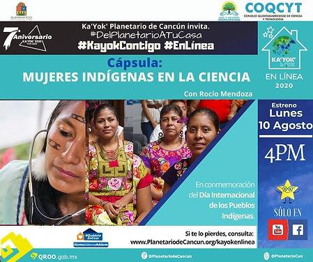 DPATC_Mujeres_Indígenas_Ciencia_10ago20