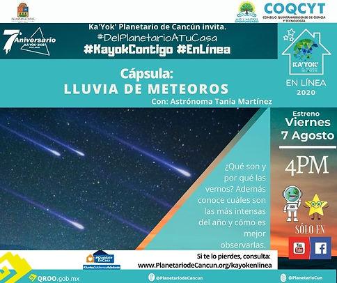 DPATC Lluvia Meteoros 7Ago2020.jpg