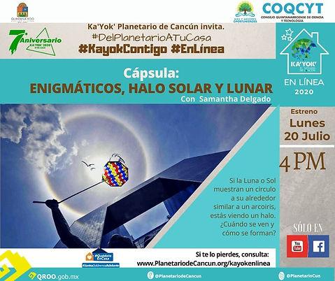DPATC Halo Solar y Lunar 20jul2020.jpg