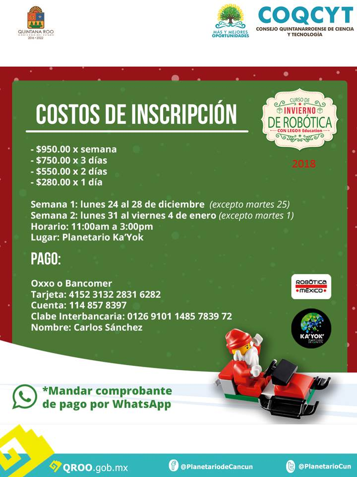 Robótica_Navidad2018_(Pagos).jpg