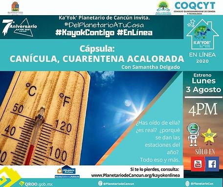 DPATC_Canícula_3Ago2020.jpg