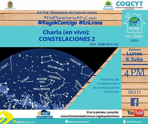 DPATC  Constelaciones  6Jul2020.jpg