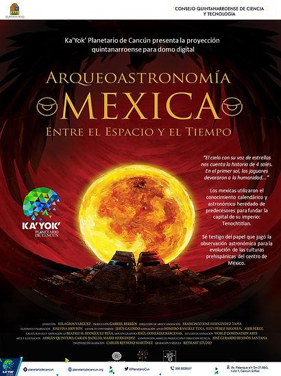 ArqueoastronomíaMexica (VE2021).jpg