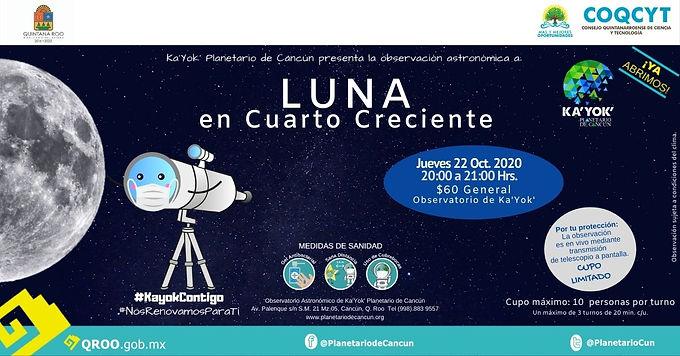 LUNA 22 Oct 2020.jpg