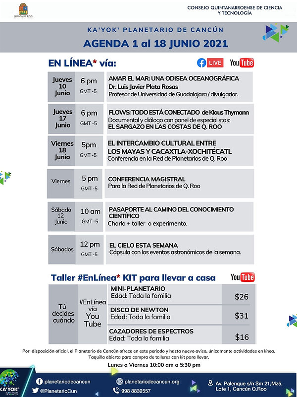 AGENDA EnLínea 1-18 Jun2021.jpg