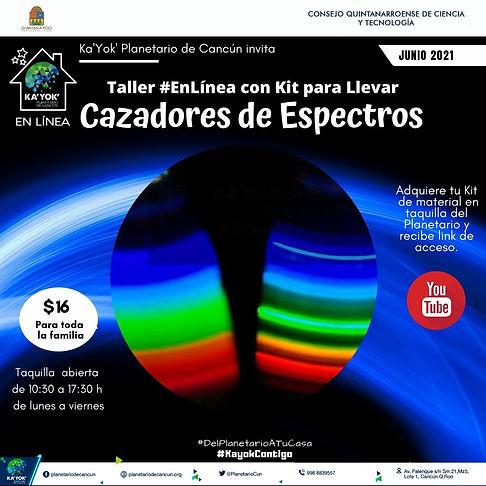 Espectroscopios DPATC 2021.jpg
