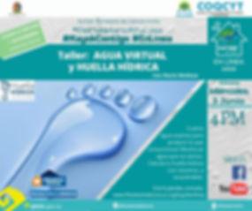 DPATC Kayok Agua Virtual 3 Jun2020.jpg