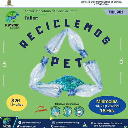 RECICLEMOS PET Abril2021.jpg