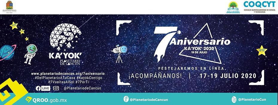 7Aniv (preventivo) FB portada Azul.jpg
