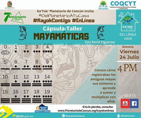 DPATC_Mayamáticas_24Jul2020.jpg