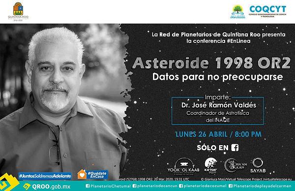 Asteroide_1988_OR2_José_Ramón_Valdez_2
