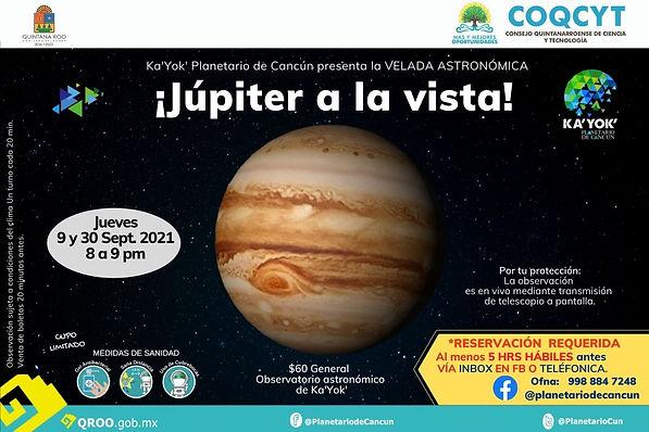Júpiter 9 y 30 Sep  2021 (2).jpg