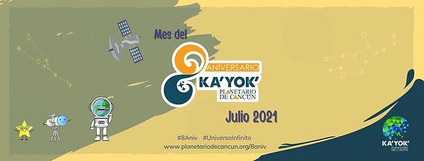 Mes Fb Planetario Julio2021.jpg